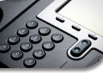 Telecoms and VOIP